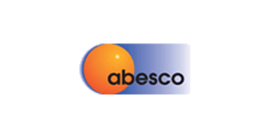 Abesco®
